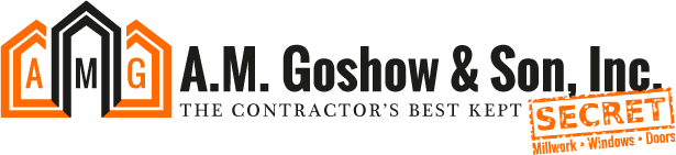 A.M. Goshow & Son, Inc.