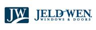 JeldWen-logo.jpg