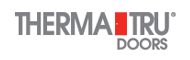 ThermaTru-logo.jpg